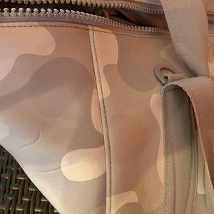 Dagne Dover Bags - Dance Dover XL duffel